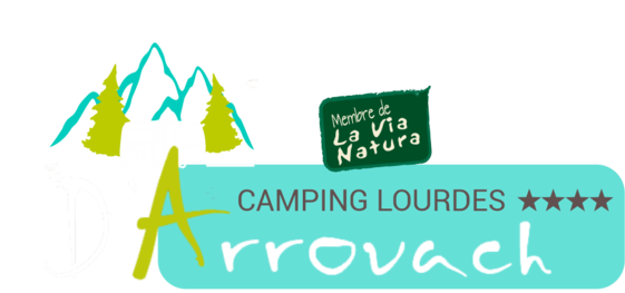 Family campsite in Lourdes : your holiday in the heart of nature