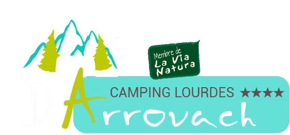 Special camping offers in Lourdes :cheap holiday in the Hautes Pyrénées